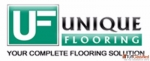 INSULATE YOUR HOUSE BY CALLING UNIQUE FLOORING IN SAN DIEGO