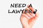 Raleigh Criminal Lawyer   Raleigh Criminal Defense Lawyer
