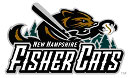 Fisher Cat Logo