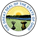 Ohio State Seal