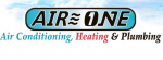 Air Conditioning Services Colton, CA