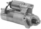 Automotive Electrical Parts | Spider Marine