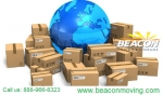 Best International Moving NY | International Movers