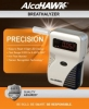 Breathalyzers.com -Sells Best Personal Breathalyzers Online