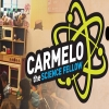 Carmelo the science fellow's laboratory of fun