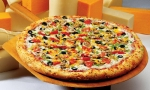 Frankfort Catering Service Provider – Palermo'sof63rd Pizza