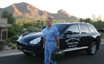 Get Urgent Care Services in Scottsdale, Paradise Valley, Pho