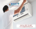 Heating Contractors Diamond Bar