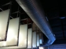 Industrial or Commercial Boiler , HVAC Service & Repair