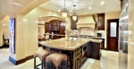 Kitchen Remodeling Service Newport Beach, CA
