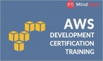 Learn AWS Developer Certification Course From Experts