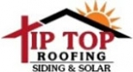 Roofing Company Worcester, MA