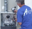 San Clemente AC Repairs Services