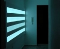 Wall light Panels For Steel Buildings
