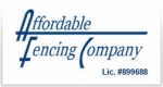 Westminster Fencing Company